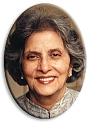 Author photo. Courtesy of <a href=&quot;http://www.harappa.com&quot;>harappa.com</a>
