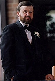 Keith R Baker