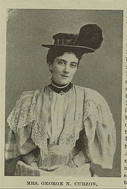 Author photo. Courtesy of the <a href=&quot;http://digitalgallery.nypl.org/nypldigital/id?1219655&quot;>NYPL Digital Gallery</a> (image use requires permission from the New York Public Library)