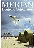 Merian 1994 47/05 - Deutsche Ostseeküste