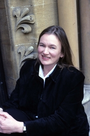 Author photo. By Gideontc - Own work, CC BY-SA 4.0, <a href=&quot;https://commons.wikimedia.org/w/index.php?curid=66742602&quot; rel=&quot;nofollow&quot; target=&quot;_top&quot;>https://commons.wikimedia.org/w/index.php?curid=66742602</a>