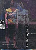 46a Biennale di Venezia. 46ª Esposizione…