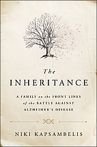 The Inheritance: A Family on the Front Lines…