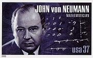 Author photo. MacTutor History of Mathematics (http://www-history.mcs.st-andrews.ac.uk/history/PictDisplay/Von_Neumann.html)