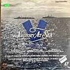 Victory at sea : volumes I-III. by Henry…