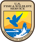 """Author photo. By U.S. Government (Fish and Wildlife Service) - Extracted from the Junior Duck Stamp Program's 2007 PDF Web brochure., Public Domain, <a href=""""https://commons.wikimedia.org/w/index.php?curid=2724769"""" rel=""""nofollow"""" target=""""_top"""">https://commons.wikimedia.org/w/index.php?curid=2724769</a>"""