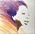 A very rare evening by Nina Simone
