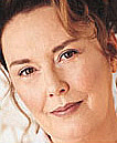 Author photo. Kasey Michaels website