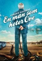 En man som heter Ove by Fredrik Backman