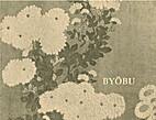 Byobu: [Exhibition, Fine Arts Gallery of San…
