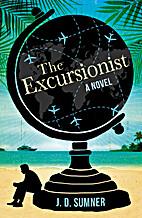 The Excursionist by J.D. Sumner