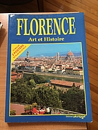 Florence Art and History by Loretta Santini