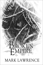 The Complete Broken Empire Trilogy by Mark…