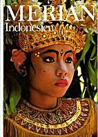 Merian 1989 42/10 - Indonesien by…