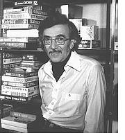 Author photo. rosenbaum-games.de