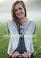 Interpretations: Volume 4 by Joji Locatelli