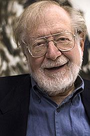 Author photo. Photo courtesy the <a href=&quot;http://experts.uchicago.edu/&quot;> University of Chicago Experts Exchange </a>