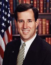 Author photo. Wikimedia Commons (U.S. Congressional Portrait)