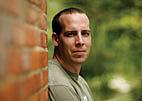 Author photo. <a href=&quot;http://www.zondervan.com/Cultures/en-US/Authors/Author.htm?ContributorID=OberbrunnerK&QueryStringSite=Zondervan&quot;>Zondervan</a>