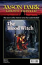 The Blood Witch by Guido Henkel