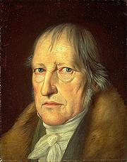 Author photo. Jakob Schlesinger (1792-1855)