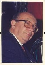 Author photo. By Bezeauainfuriata - Own work, CC BY-SA 3.0, <a href=&quot;https://commons.wikimedia.org/w/index.php?curid=11778897&quot; rel=&quot;nofollow&quot; target=&quot;_top&quot;>https://commons.wikimedia.org/w/index.php?curid=11778897</a>