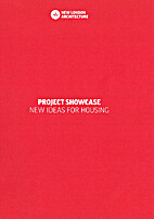 NLA project showcase : new ideas for housing…