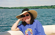 """Author photo. <a href=""""http://www.kathleenkrull.com/author.html"""" rel=""""nofollow"""" target=""""_top"""">www.kathleenkrull.com/author.html</a>"""