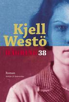 Kangastus 38 by Kjell Westö