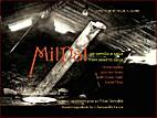 Milpa!: de semilla a salsa. Antiguos…