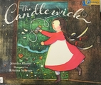 The Candlewick by Jennifer Rosner