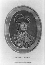 Author photo. 1778 engraving <br>(Rare Book and Special Collections Division Washington, <br>LC-USZ62-45303)