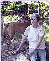 """Author photo. <a href=""""http://www.maxinekumin.com/"""" rel=""""nofollow"""" target=""""_top"""">www.maxinekumin.com/</a>"""