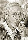Author photo. William Wroth