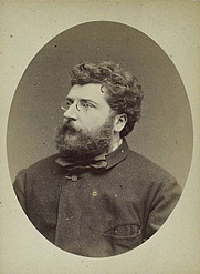 Author photo. Courtesy of the <a href=&quot;http://digitalgallery.nypl.org/nypldigital/id?1158320&quot;>NYPL Digital Gallery</a> (image use requires permission from the New York Public Library)