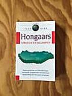 Hongaars by Globus Taalgids