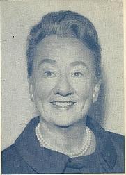Author photo. Ann Hawkes Hutton