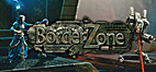 BorderZone by Saturn-plus