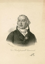 Author photo. Courtesy of the <a href=&quot;http://digitalgallery.nypl.org/nypldigital/dgkeysearchdetail.cfm?strucID=1029457&imageID=1552919&quot;> NYPL Digital Gallery </a> (image use requires permission from the New York Public Library)