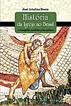 História da Igreja (Em Portuguese do…