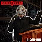 Discipline by Kompressor