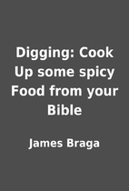Digging: Cook Up some spicy Food from your…