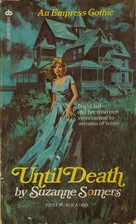 Until Death by Suzanne Somers