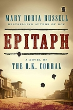 Epitaph: A Novel of the O.K. Corral by Mary…