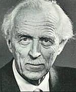 Author photo. Felix Möschlin