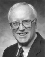 Author photo. Rick Fatica, Ohio University