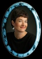 Author photo. Courtesy of Lori Handeland.