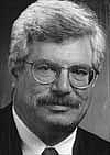 Author photo. Courtesy of the <a href=&quot;http://www.pulitzer.org/biography/1999-Beat-Reporting&quot; rel=&quot;nofollow&quot; target=&quot;_top&quot;>Pulitzer Prizes</a>.