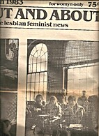 Out and About: Seattle Lesbian Feminist News…
