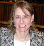 Author photo. John Burlinson, Jan. 18, 2008
